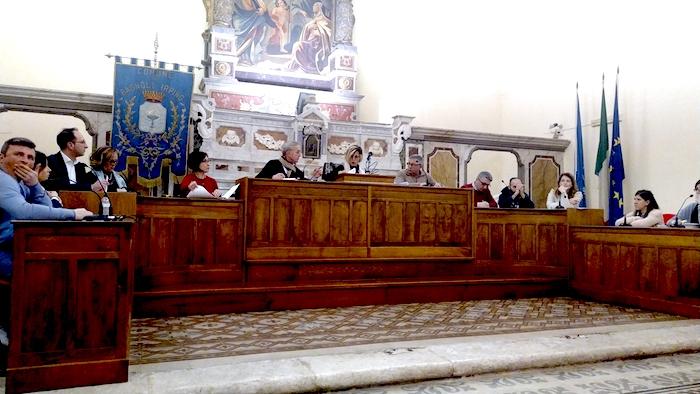 Bagnoli-Laceno: seggiovie, ultimo step in Regione
