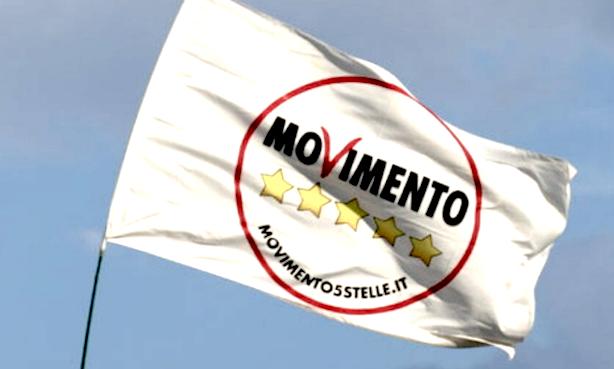 M5S: 'Reddito di cittadinanza, cos'hanno fatto gli amministratori irpini?'