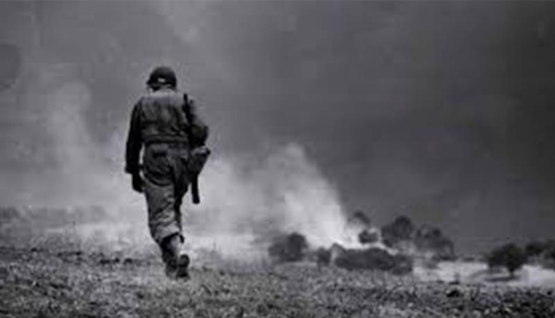 Aiello del Sabato e Bagnoli Irpino per la memoria del soldato Carmine Picariello
