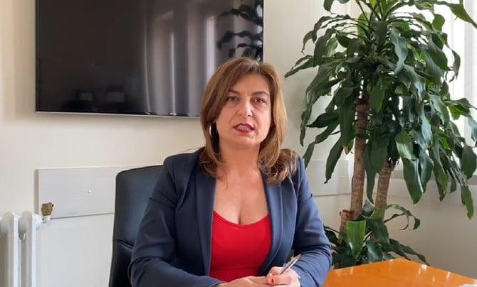 Vaccini in Irpinia, Morgante: 'Ora tocca al 118 e ai medici del territorio'