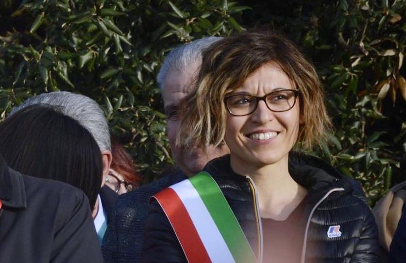 Finanziamento Laceno, Di Capua: 'Grande risultato nonostante i gufi'