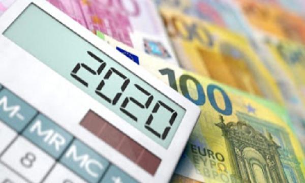 Colucci: 'Troppe spese per i Comuni, spostare approvazione del bilancio'