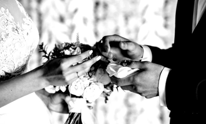 Matrimoni, la Regione firma il protocollo: le regole da giugno