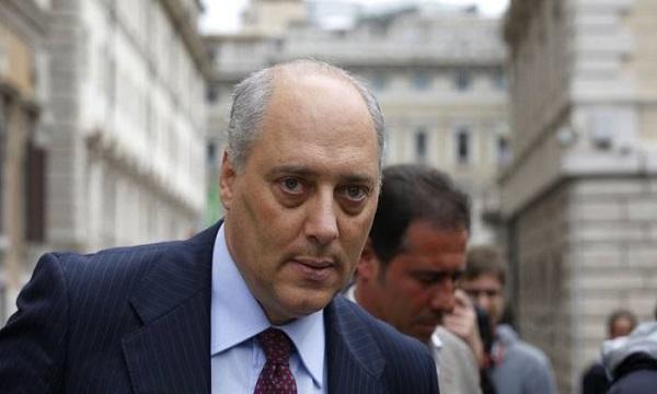Pionati: 'Regionali, Mattarella e Conte impediranno il voto-truffa a luglio'