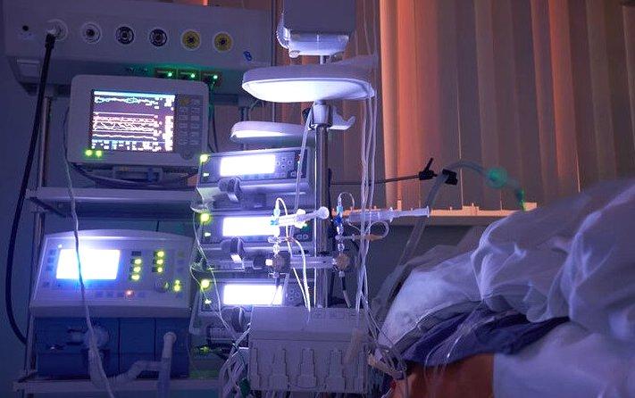 Terapia intensiva, raddoppiano i posti letto in Irpinia