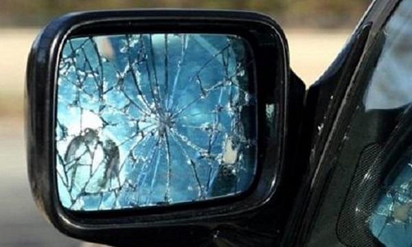 Montella, truffa dello specchietto: denunciato un 30enne