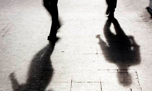 Montoro, stalking sulla ex convivente: arrestato