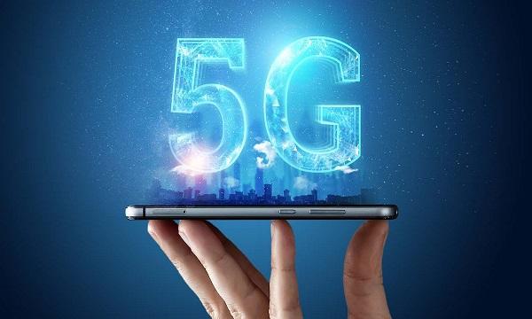 L'Unione Comuni montani: 'Dire no al 5G è restare nel piccolo mondo antico'