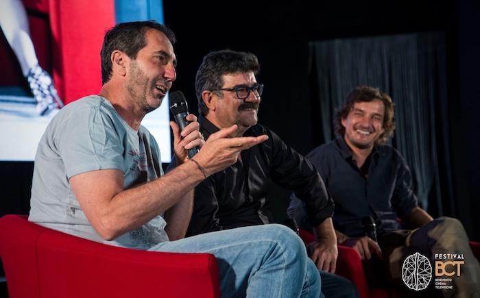 A Benevento la cultura non si ferma, il Festival del Cinema e della Televisione si farà