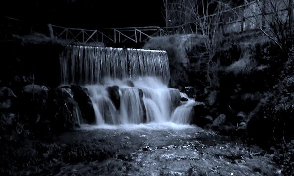 Ecco lo Sponz 2020, le vie dell'acqua dall'Irpinia