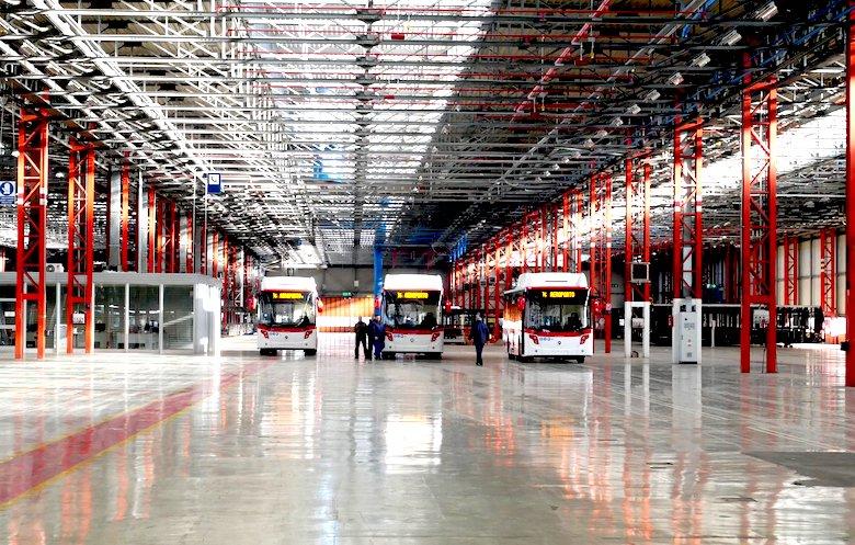 IIA, Maraia: 'La Regioni collabori per stabilizzare la produzione'