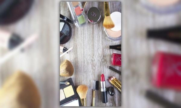 Marika Zirilli sfida la crisi: da estetista a imprenditrice online con i suoi cosmetici