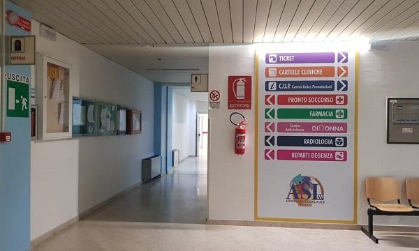Centro autismo a Sant'Angelo, partono le cure domiciliari