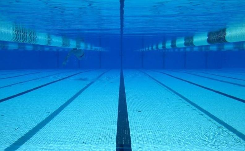 Campania: oggi aprono piscine, palestre e alberghi