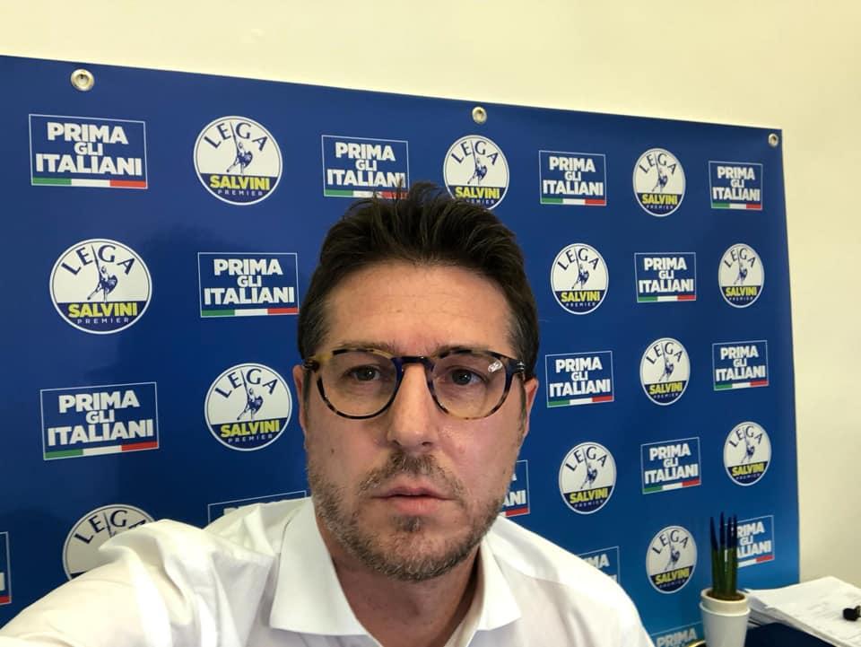 Lega: 'In Campania vogliamo liste di qualità, senza i Cesaro e i Cosentino'