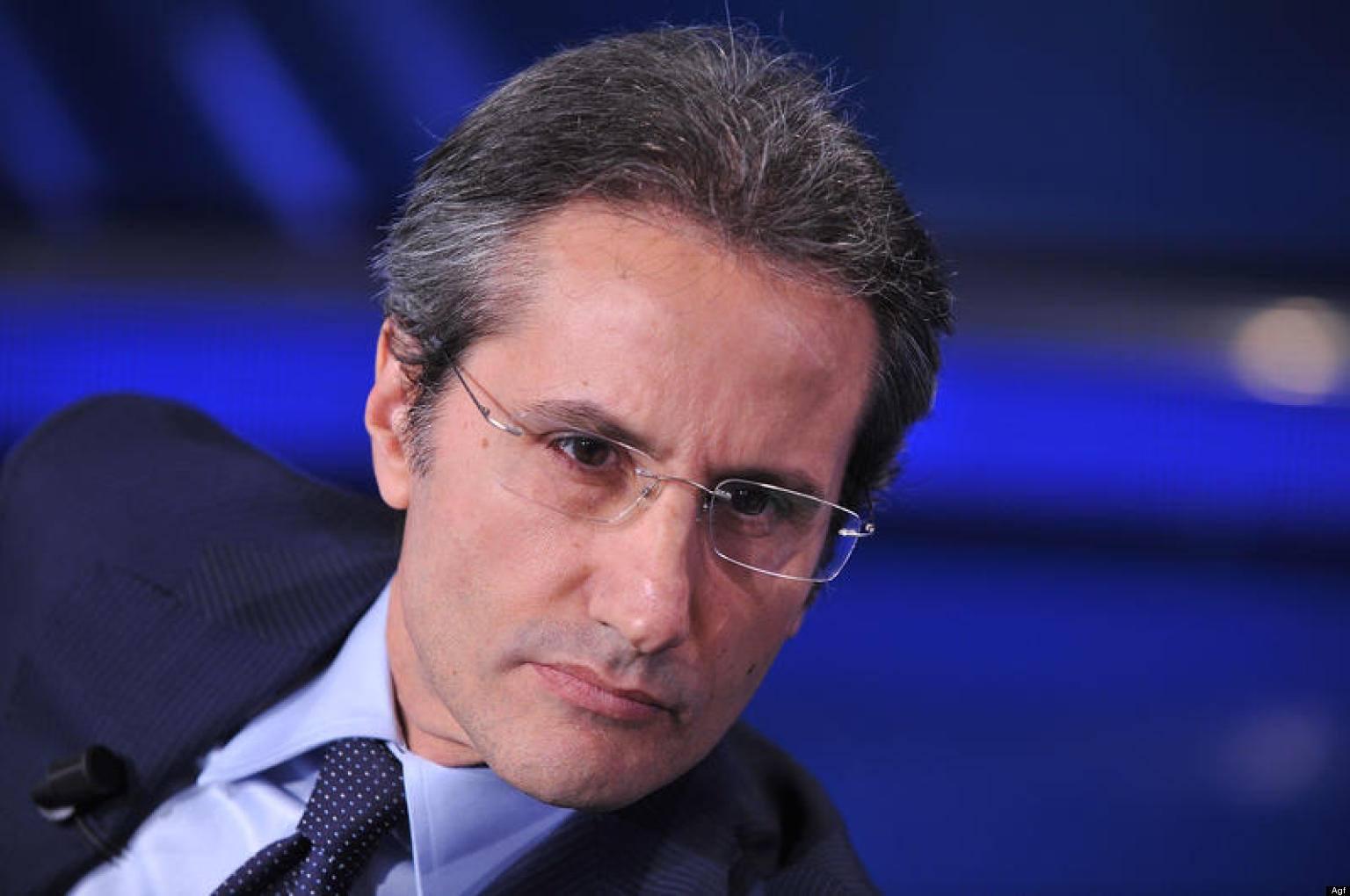Ok da Salvini, Meloni e Berlusconi: Caldoro candidato in Campania