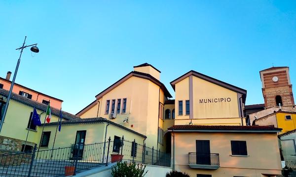 Sant'Angelo dei Lombardi: confronto Comune-Servizi Sociali per sostenere fasce deboli