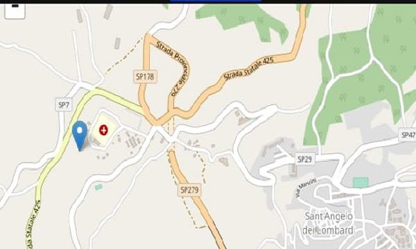 Continua la sciame sismico in Alta Irpinia
