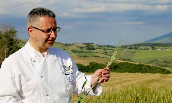 Un ristorante mobile tra i paesi d'Irpinia, si comincia a Paternopoli