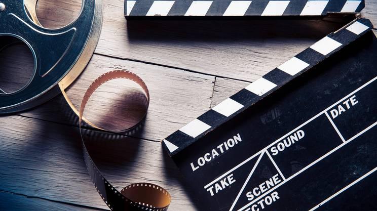 Taurasi Film Fest, parte la quinta edizione