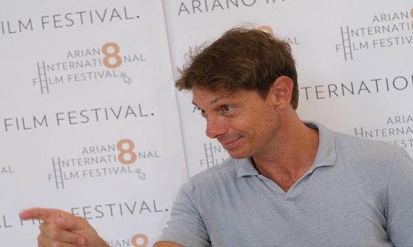Ariano Film Festival, Pasotti chiude l'edizione: i vincitori