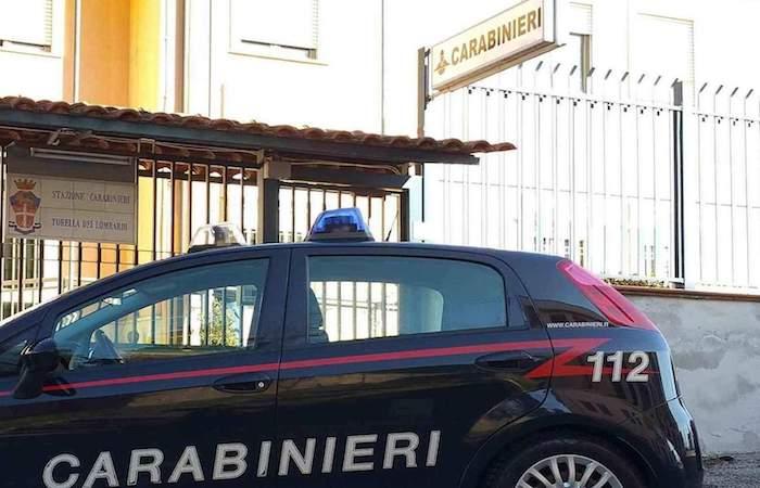 Torella dei Lombardi: Reddito di cittadinanza senza averne diritto, 30enne denunciata