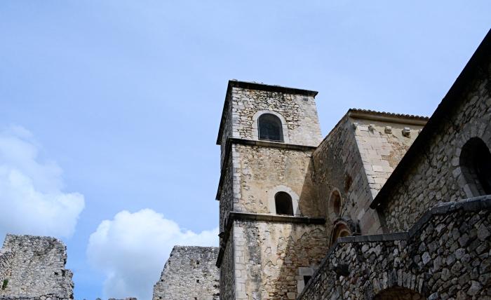 Sud e Sviluppo, a Sant'Angelo dei Lombardi parte il ciclo di appuntamenti