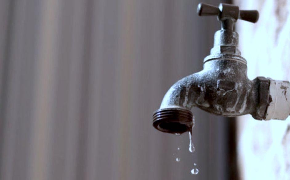 Alta Irpinia, si prevede un'altra giornata senza acqua