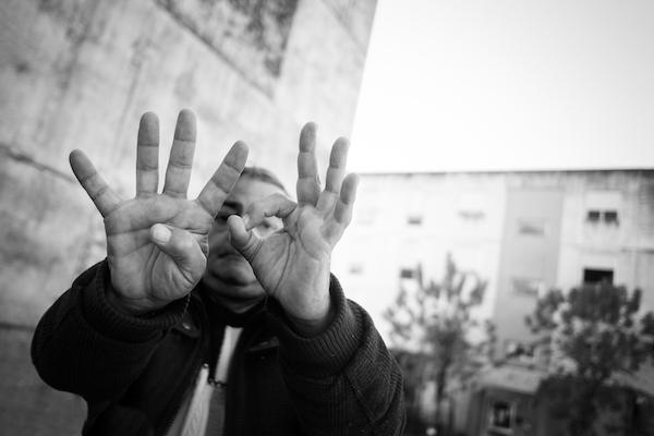 40 e non vederli, la Cgil Avellino riflette sul terremoto