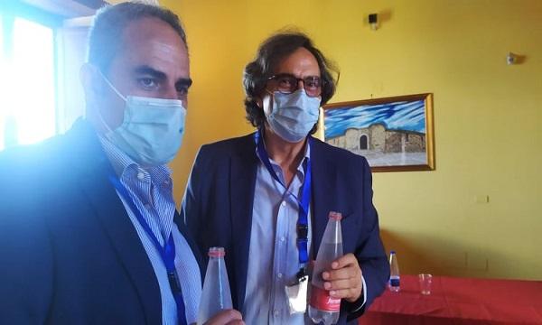 Consiglio regionale: Alaia presidente commissione Sanità, Petracca vice all'Agricoltura