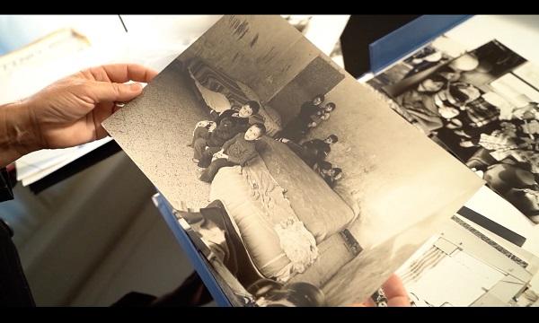 Terremoto Irpinia, 40 anni dopo: il film Scabec da oggi sui social istituzionali
