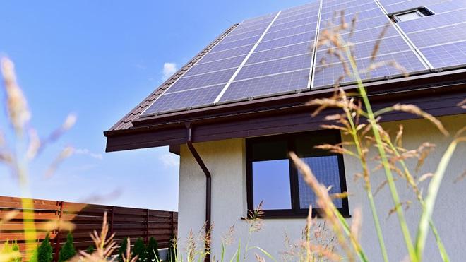 Rinnovabili: Sant'Angelo premiata da Legambiente, Sant'Andrea seconda per solare