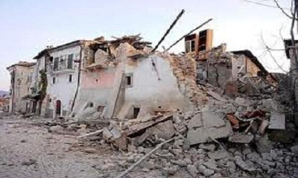 'Irpinia 1980-20: rischio sismico e resilienza in un Paese fragile': ne discutono i geologi