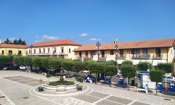 Sant'Angelo e Bisaccia: alunni positivi, scuole chiuse