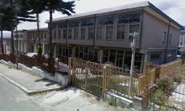 Liceo De Luca di Avellino senza sede storica: nasce il comitato
