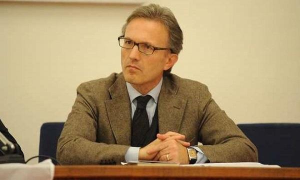 Airoma nuovo Procuratore di Avellino, l'Anm si congratula