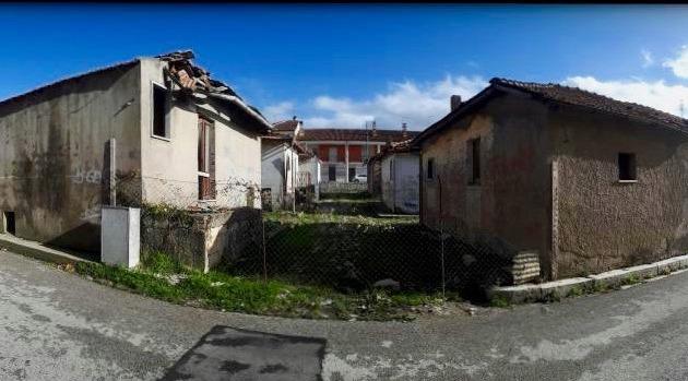 'Salvare le casette di Aquilonia', Todisco scrive a Franceschini