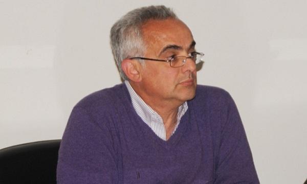 Ospedale Sant'Angelo dei Lombardi, il nuovo direttore è Frullone