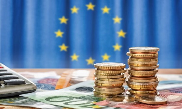Recovery Fund, con Cozzolino e Conte si chiude il ciclo di eventi Maps