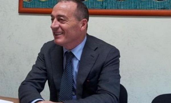 Fu dichiarato impresentabile, assolto l'ex consigliere regionale Sergio Nappi
