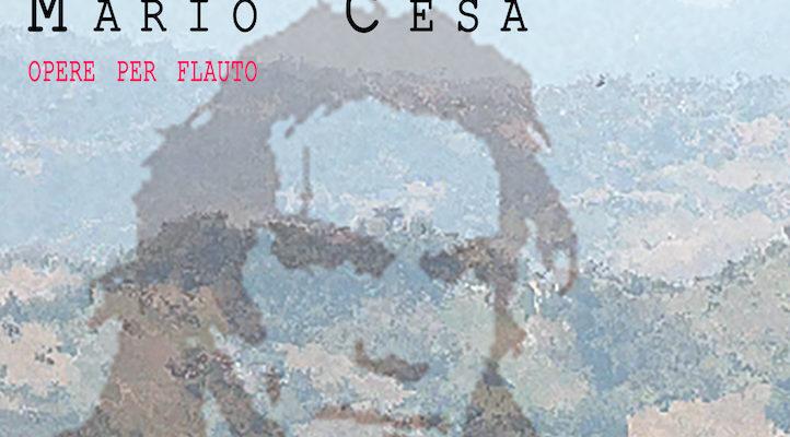 Scomparsa di Mario Cesa, l'Irpinia perde uno dei suoi figli migliori