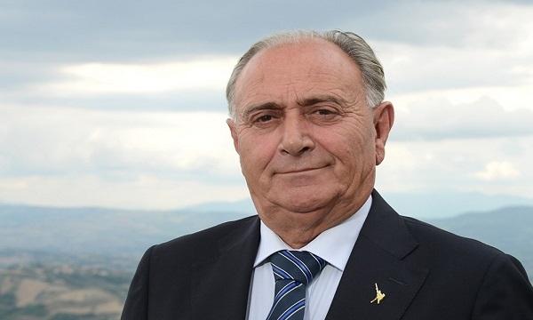 Lega Avellino, Generoso Cusano è il nuovo vice coordinatore