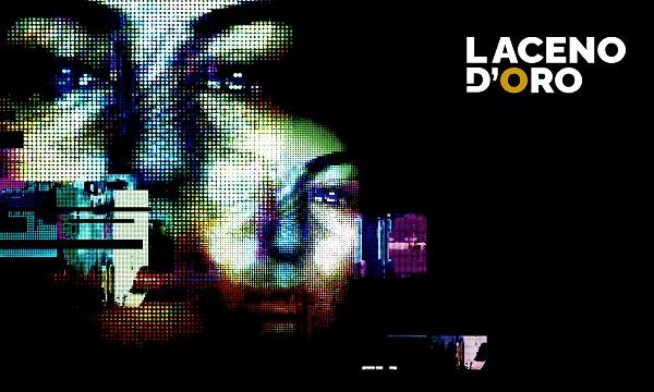 Laceno d'oro, online i bandi per la 46esima edizione
