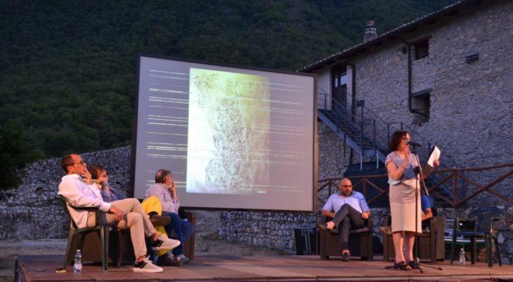Montella: al Monte tremila visitatori, il 25 per cento da fuori regione