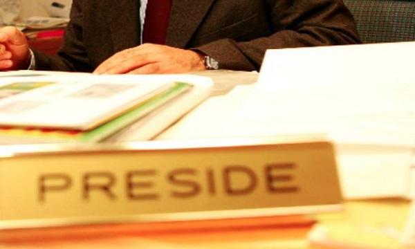 Presidi in Alta Irpinia: conferme e novità da Calitri a Lioni