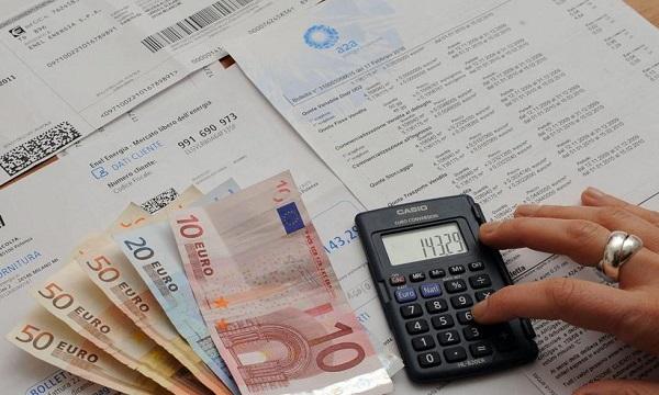 Sibilia: 'Evitato l'aumento delle bollette'