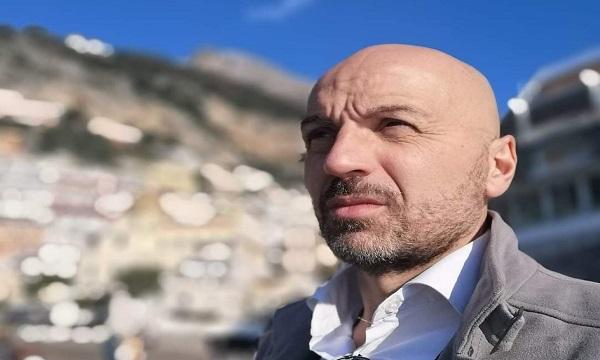Calvanese: 'A Calabritto tante risorse ma senza risultati'