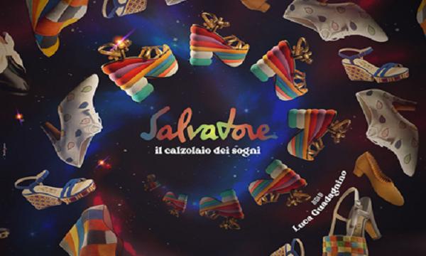 'Salvatore – Il Calzolaio dei Sogni' al Cinema Carmen di Mirabella per la scuola